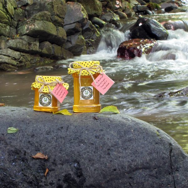قیمت عسل مرکبات طبیعی