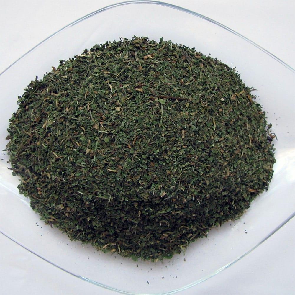 سبزی چوچاق گیلان