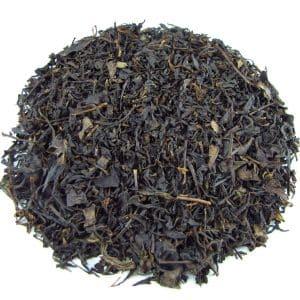 فروش چای دستی لاهیجان